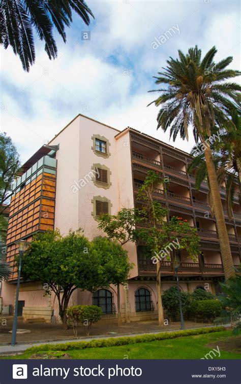 hotel santa catalina parque doramas ciudad jardin las