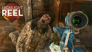 Dying Metro: Last Light Character Is Really Milking It ...