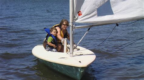 Sailing Catamaran Kit Boats by Sailing Catamaran Kits