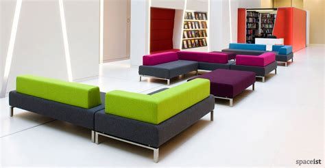 Office Furniture And Seating by Image Result For Office Lobby Seating Modern Id