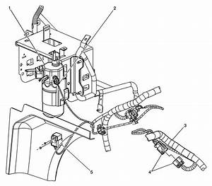 2009 Gmc C5500 Wiring Diagram Horn