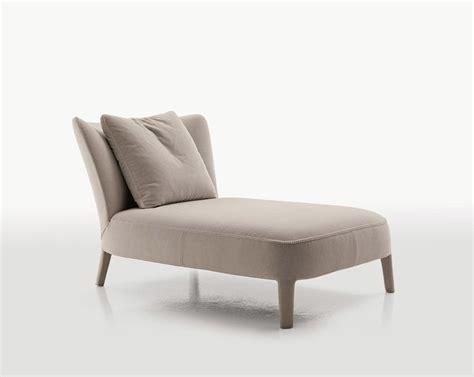 chaise longue chaise longue febo  maxalto