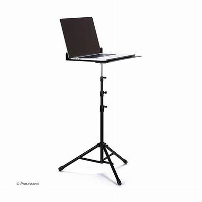 Stand Foldable Minstrel Stands Band Mcquade Musical