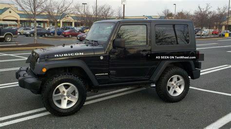 rubicon jeep 2 door jeep 2 door rubicon hard rock 2015 autos post