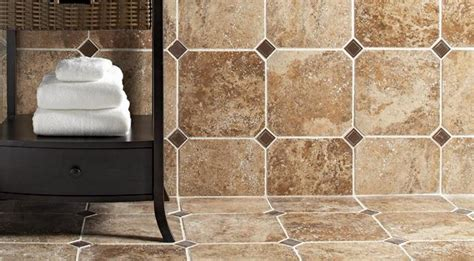Home Depot Canada Marble Tile by Shop Floor Wall Tile At Homedepot Ca The Home Depot Canada