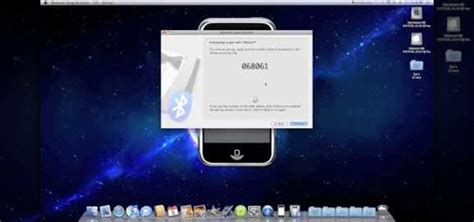 how to tether iphone how to tether an iphone 3g or 3gs 171 smartphones
