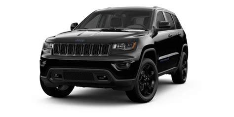 2019 jeep upland 2019 jeep grand upland s casa chrysler
