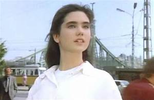 Moon In The Gutter: The Jennifer Connelly B-Sides: Étoile ...