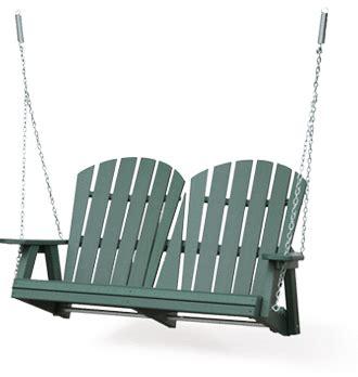 poly adirondack chairs patiova
