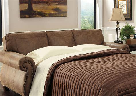 larkinhurst queen sofa sleeper pitusa furniture elizabeth nj larkinhurst earth queen