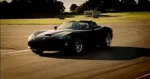 Top Gear Saison 23 : top gear saison 5 episode 3 streaming ~ Medecine-chirurgie-esthetiques.com Avis de Voitures