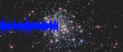 Doppler Effect Expanding Universe Shoot Lighting Does
