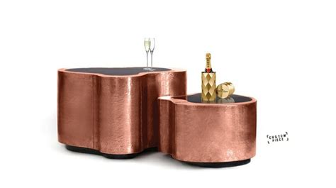 hammered copper table ls on sale 169 best palette copper images on pinterest