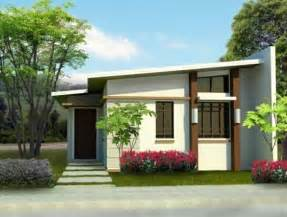 Fresh Small Modern Home Designs by New Home Designs Modern Small Homes Exterior