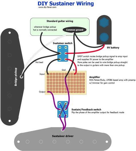 bass guitar wiring diagram 2 best of misc diy
