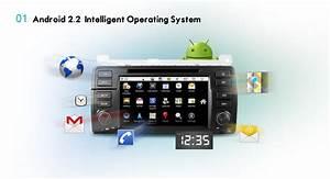 Mp3 Player Mit Android Betriebssystem : technik mit android betriebssystem wenn der gr ne roboter fremdgeht ~ Somuchworld.com Haus und Dekorationen