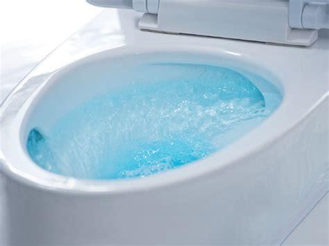 the flushing toilet flushing toilet harmoni