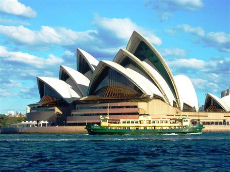 homes interior design ideas sydney opera house