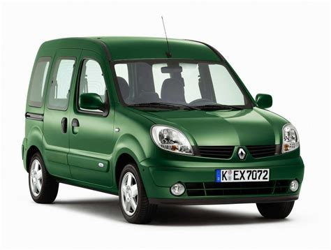 renault kangoo car insurance compare the market