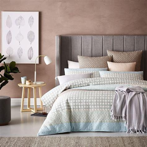 home design bedding a preview of pantones home interiors colour trends 2018 10