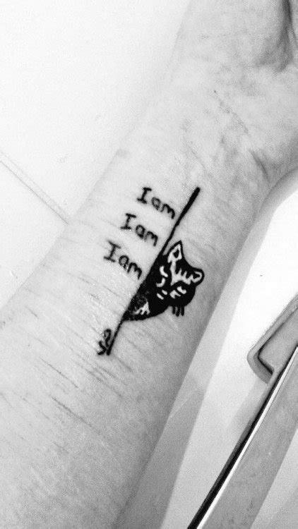 28 Tattoos That Cover Self-Harm Scars | The Mighty