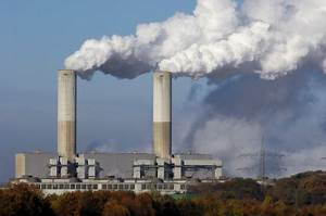 Wayne State Gets Grant To Cut Toxic Emissions By Power ...