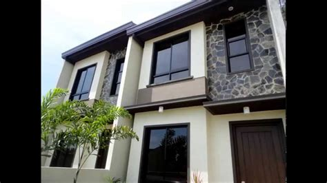 house and lot for sale in marilao bulacan villa roma phase 6 affordable flood free youtube