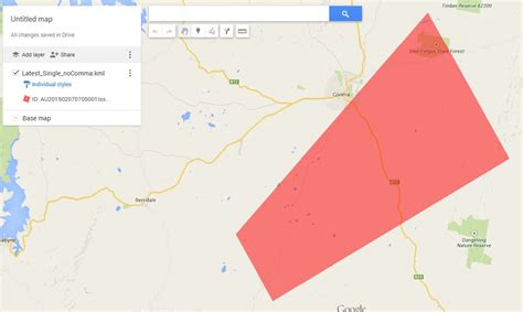 Google maps api herunterladen kml polygon   ersebat