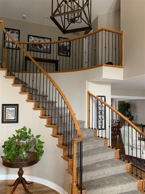 Gallery - Balusters