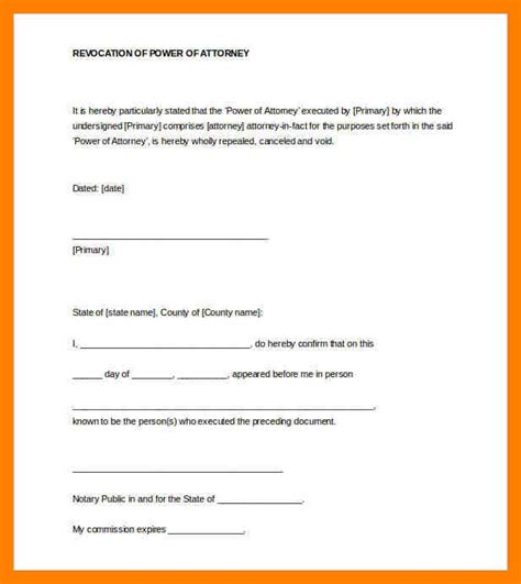 where to get a letter notarized how to write a notarized letter template business 41861