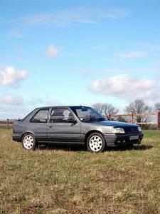 309 Gti 16s : peugeot 309 gti 16 1990 1993 guide occasion ~ Gottalentnigeria.com Avis de Voitures