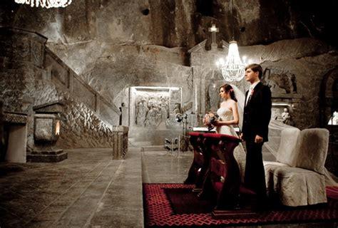 louer sa chambre chapelle sainte cunégonde mine de sel wieliczka