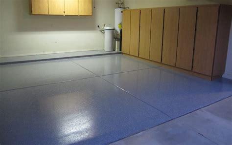 epoxy flooring prices smarter flooring sydney