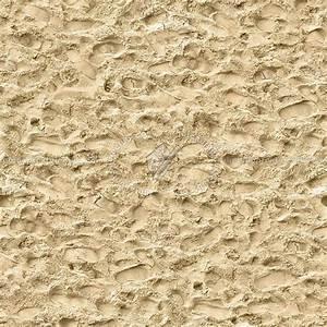 Beach sand texture seamless 12705
