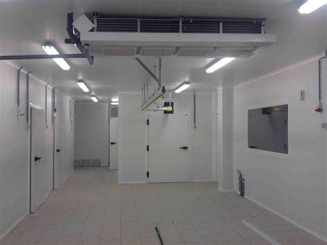 chambre froide industrielle prix chambre froide positive quel modèle choisir et pour quel