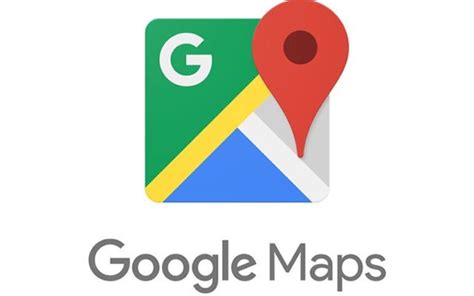 Google Maps Now Predicts Parking Availability
