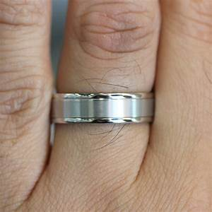 mens wedding ring finger inspirational navokalcom With wedding band ring finger