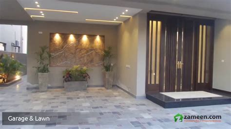 marla corner brand  latest royal class palace
