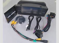bmw e60 aftermarket radio – A professional blog for cars