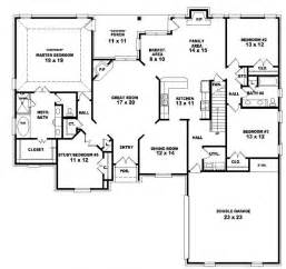 2 4 bedroom house plans lovely 4 bedroom country house plans 2 4 bedroom 2 house plans smalltowndjs com