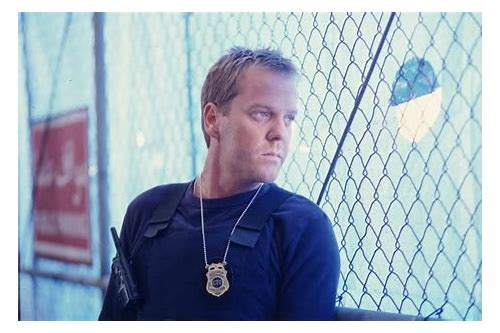 Download 24 jack bauer season 2 :: taverdeton