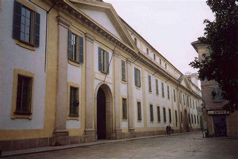 università pavia medicina visita archivi pavia tour