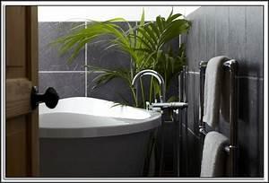 Badewanne Neu Beschichten : badewanne neu beschichten kosten badewanne house und ~ Watch28wear.com Haus und Dekorationen
