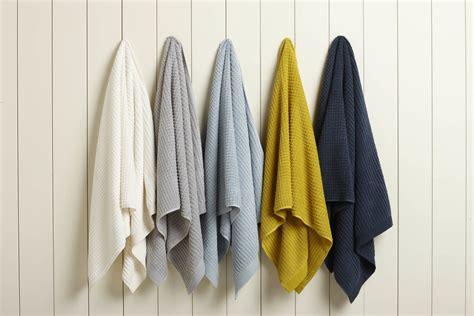 Coyuchi Organic Cotton Sumptuous Wash Coyuchi Organic Cotton Sumptuous Wash Cloth Pale Dusty