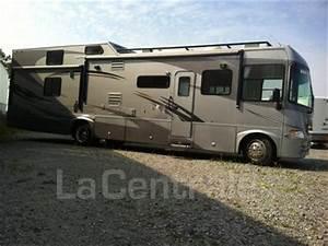 Site Vente Particulier : a vendre camping car d occasion ~ Gottalentnigeria.com Avis de Voitures