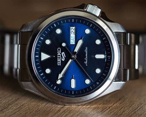 A Treatise on GADA Watches - Watch Clicker