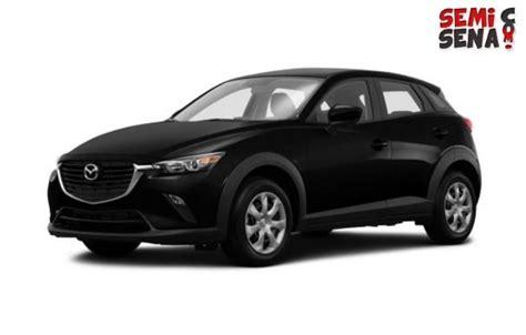 Gambar Mobil Mazda Cx3 harga mazda cx 3 review spesifikasi gambar juli 2019