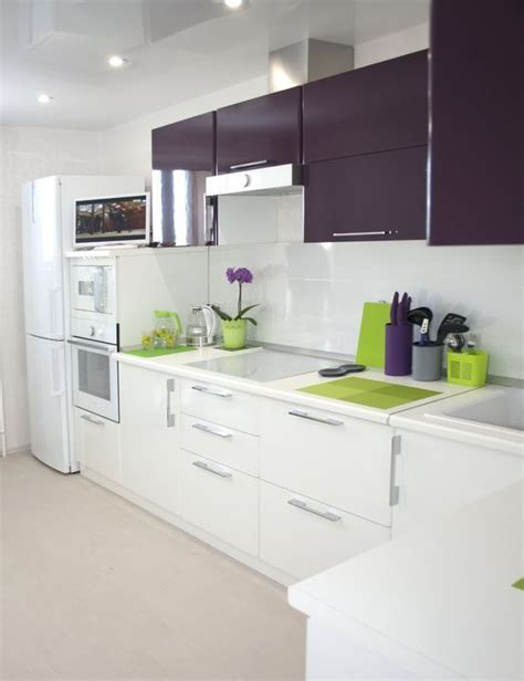 picture of kitchen design pin by leyla h 252 seynzade on kitchen kitchens 4190