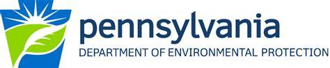 environmental bureau pennsylvania dep autos post