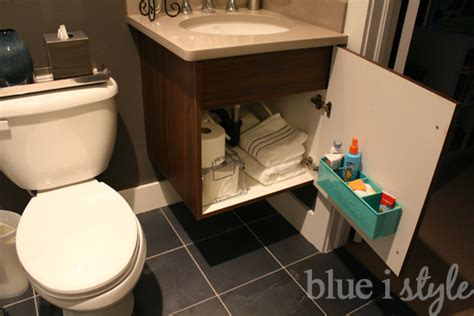 inside kitchen cabinet door storage organizing with style bathroom storage outside of the 7531